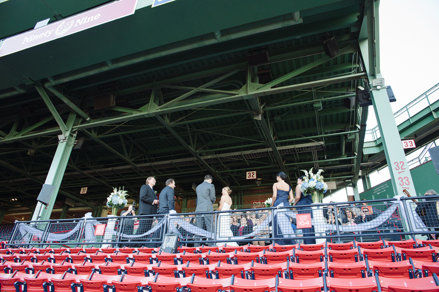 fenway-park-wedding-0009