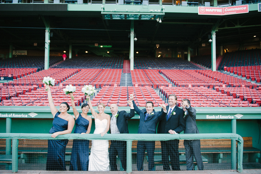 fenway-park-wedding-0011