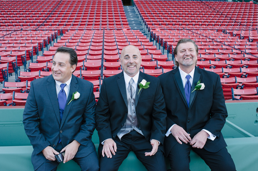 fenway-park-wedding-0012