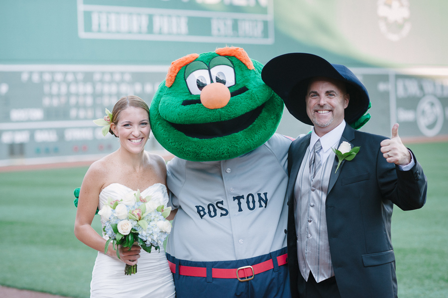 fenway-park-wedding-0013