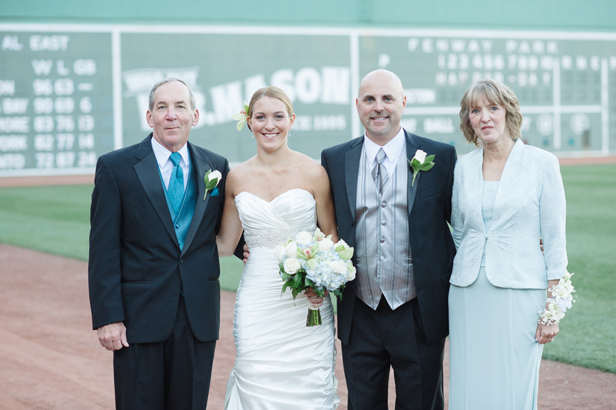 fenway-park-wedding-0014
