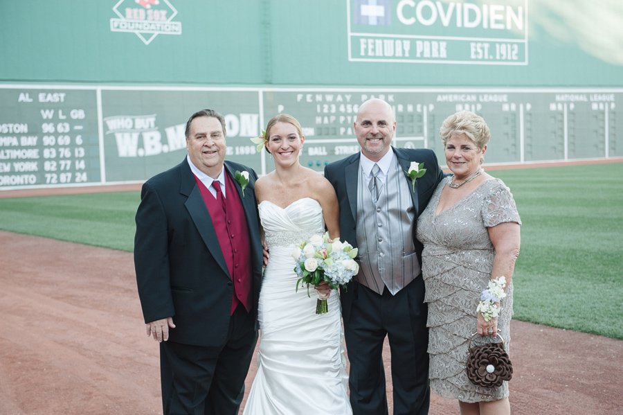 fenway-park-wedding-0015