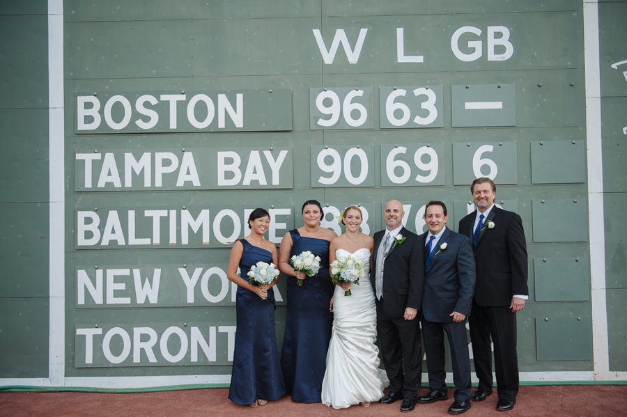 fenway-park-wedding-0016