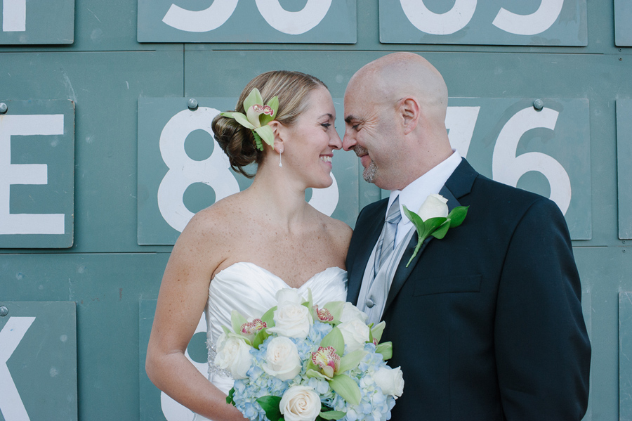 fenway-park-wedding-0017
