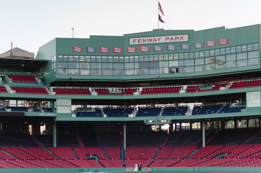 fenway-park-wedding-0019