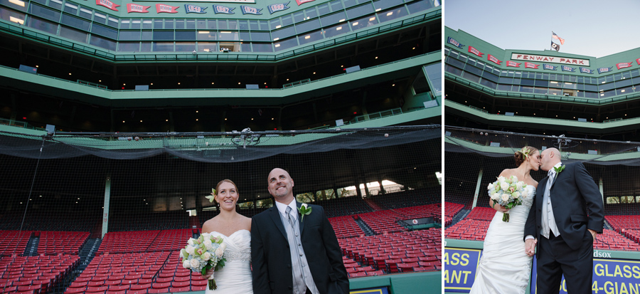 fenway-park-wedding-0020