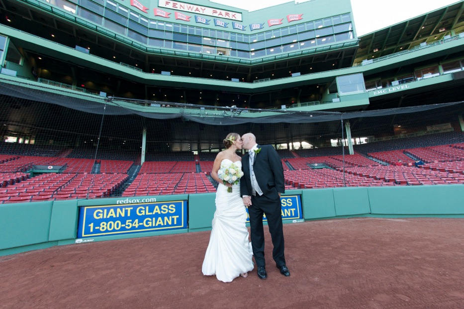 fenway-park-wedding-0021