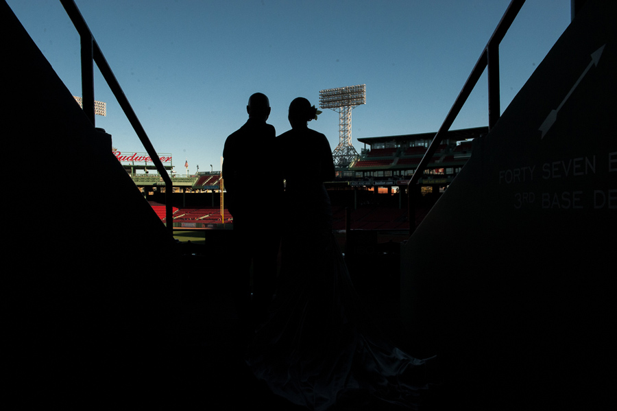 fenway-park-wedding-0022
