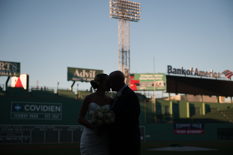 fenway-park-wedding-0023