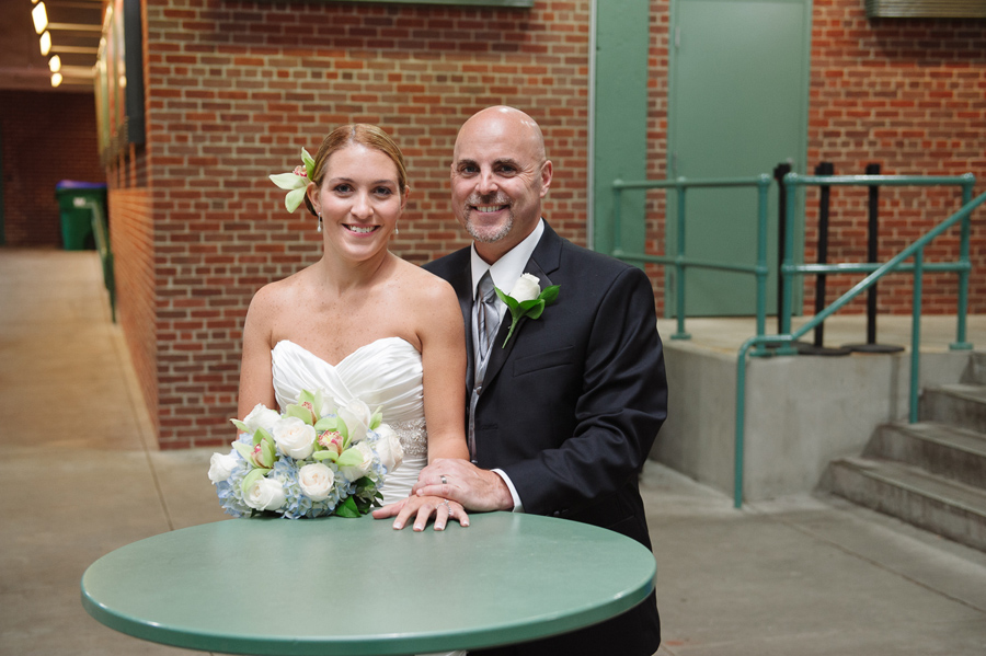 fenway-park-wedding-0024