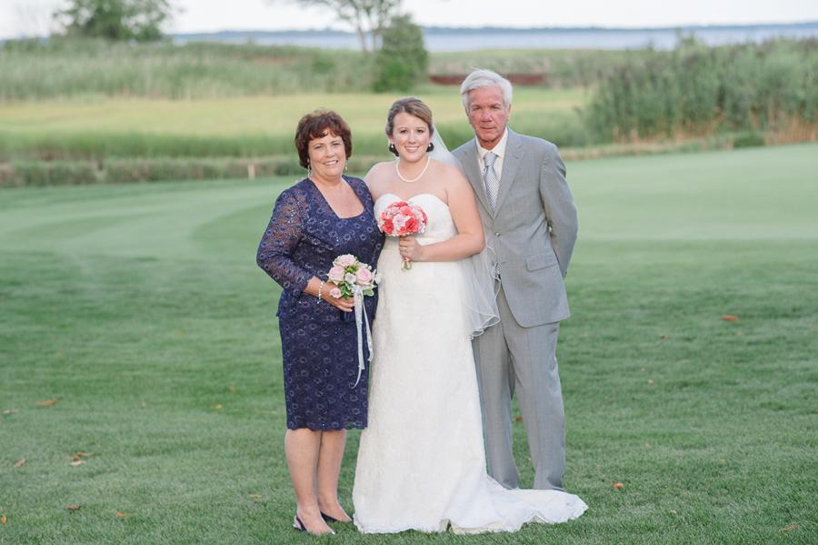 Quidnessett-Country-Club-Wedding-0023