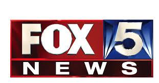 fox5News.jpg