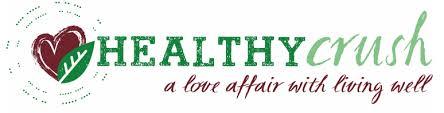 healthycrush.jpg