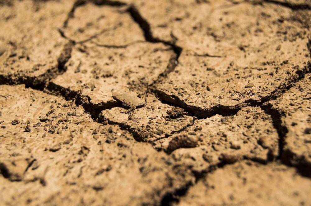 drought-780088_1920.jpg