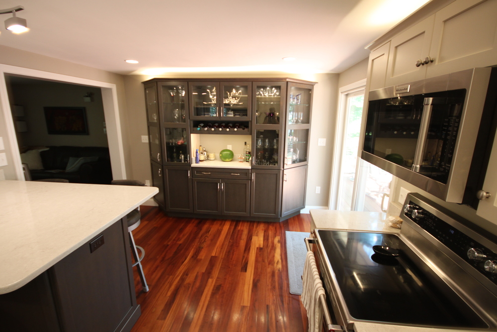 whole-home-remodeling-kitchen.JPG