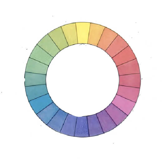 plain-color-wheel.jpg