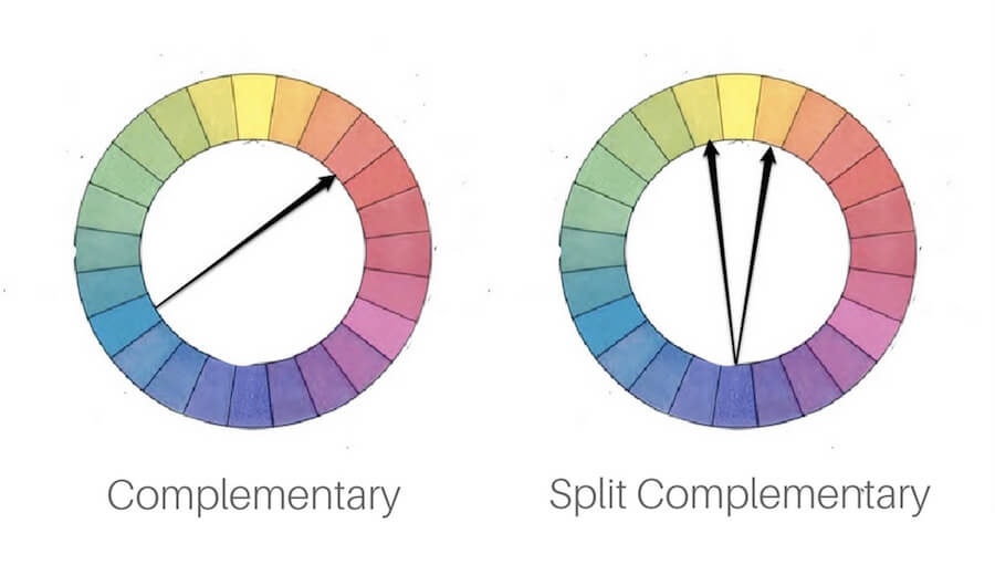 complementary-colors.jpg