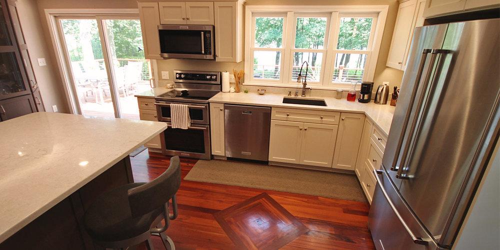 godfrey-featured-kitchen2.jpg