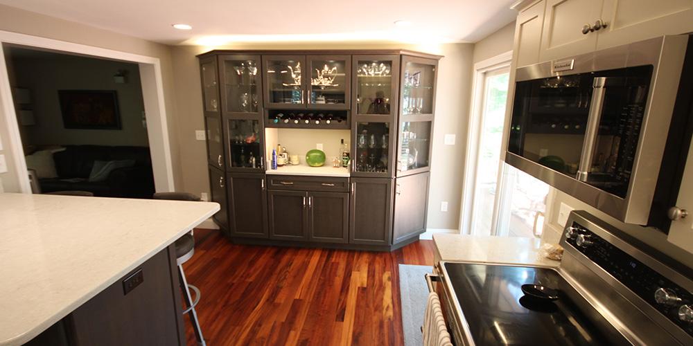 godfrey-kitchen-gallery.jpg