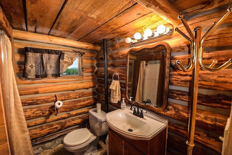 How-to-Plan-a-Bathroom-Remodel-Finding-Inspiration.jpg
