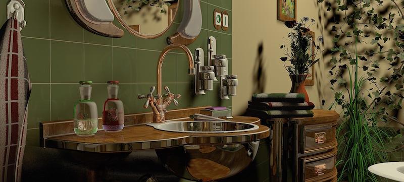 How-to-Plan-a-Bathroom-Remodel-Furnishing.jpg