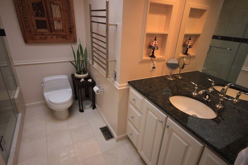 How-to-Plan-a-Bathroom-Remodel-Design-Build.jpg