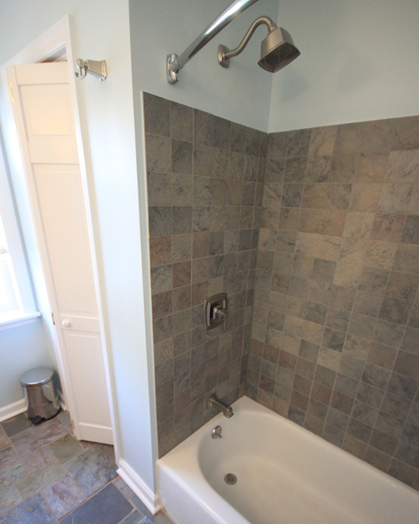 Bathroom-Addition-2-godfrey-design-build.jpg