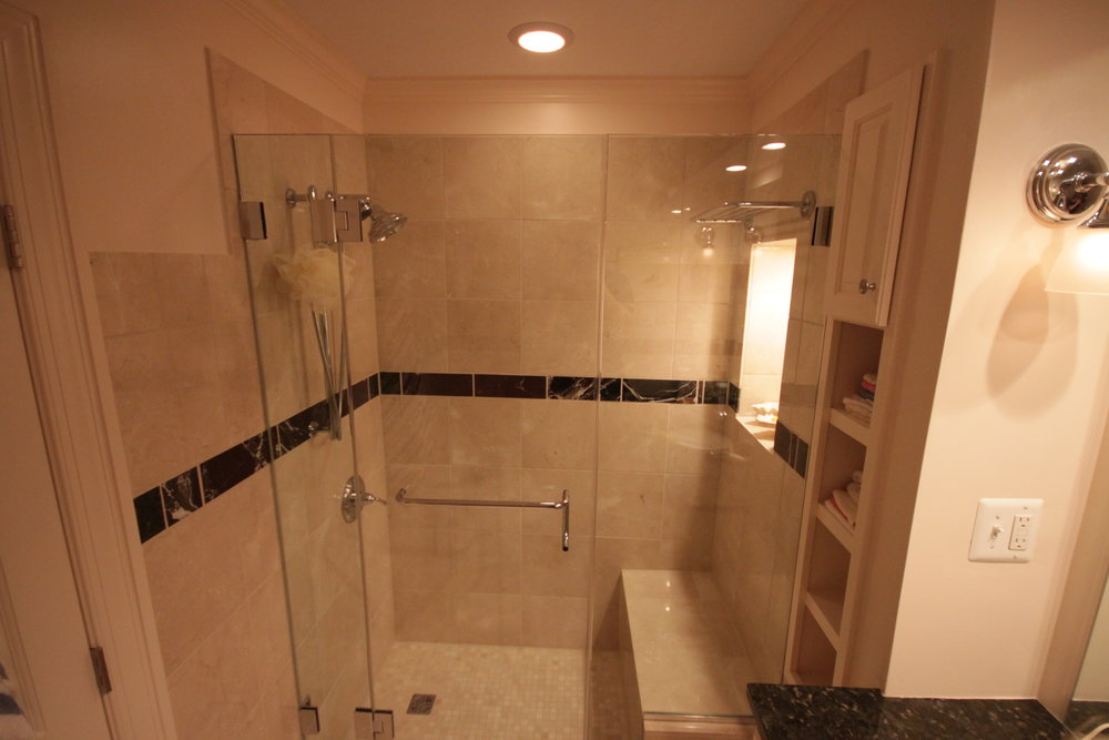Marble-Shower-godfrey-design-build.jpg