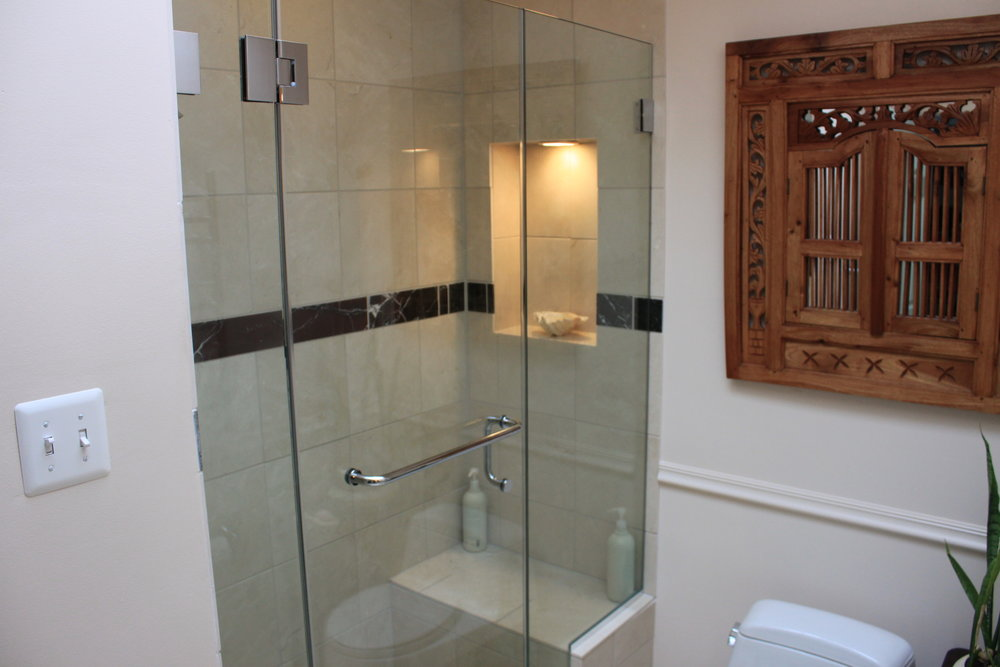 Venetian-Style-Bathroom-godfrey-design-build.jpg