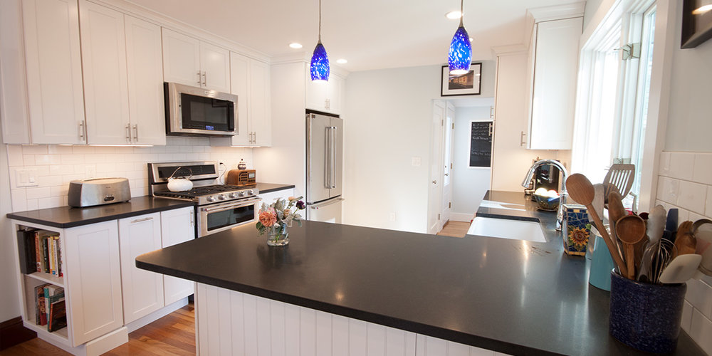 new-kitchen-godfrey-design-build-beverly.jpg