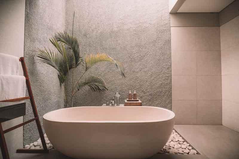 bathroom-remodel-godfery-design-build-beverly-ma.jpg