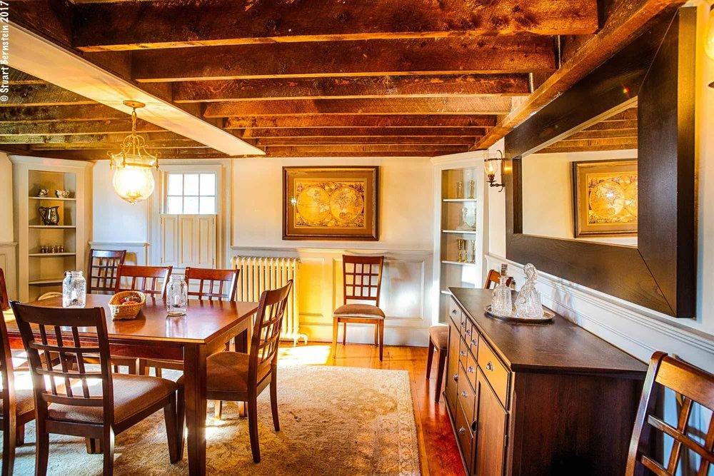 kitchen-remodel-godfrey-design-build-massachusetts.jpg