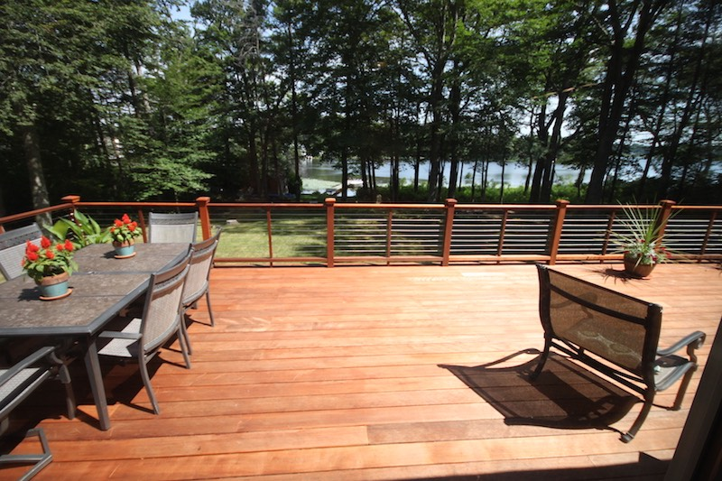 deck-home-remodeling-manchester-by-the-sea-godfrey-design-build.jpg