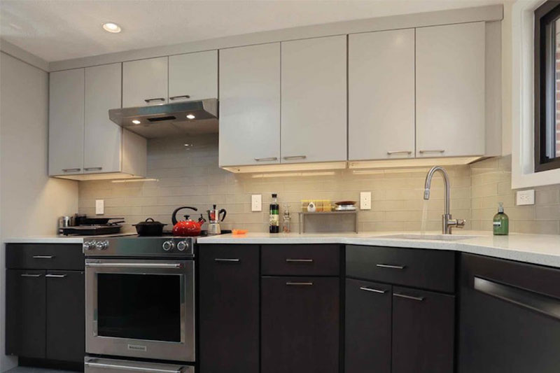 kitchen-home-remodeling-manchester-by-the-sea-godfrey-design-build.jpeg