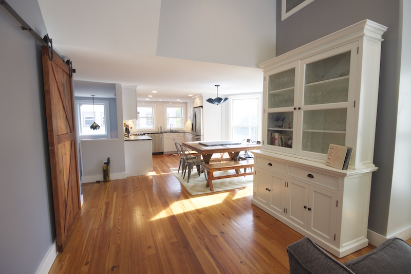 what-we-do-home-remodeling-manchester-by-the-sea-godfrey-design-build.jpg