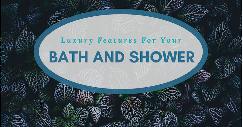 luxury-shower-bath-features-north-shore-boston-godfrey.png