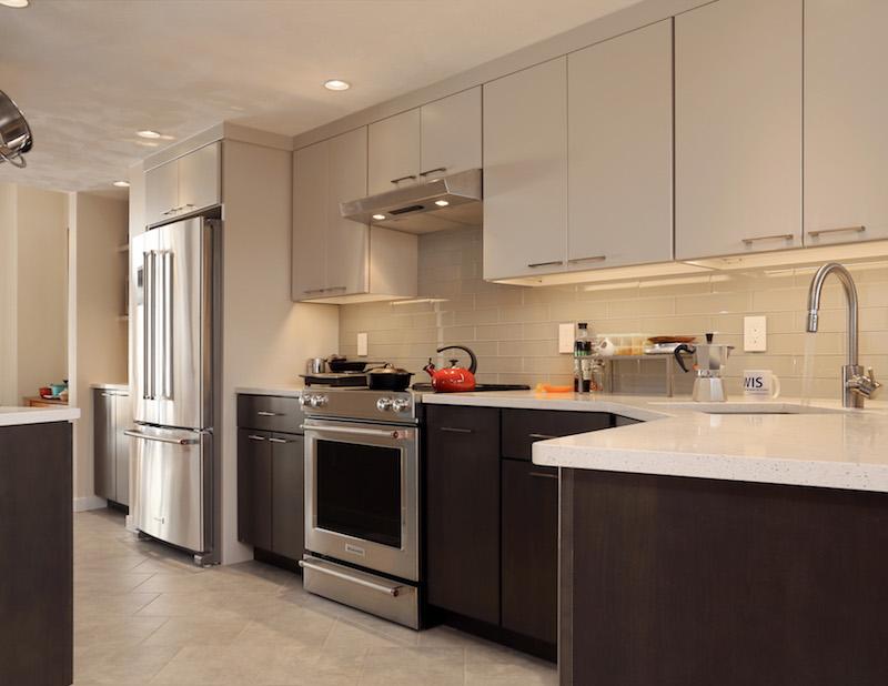 sleek-kitchen-design-godfrey-design-build-north-shore-home-remodel.jpg