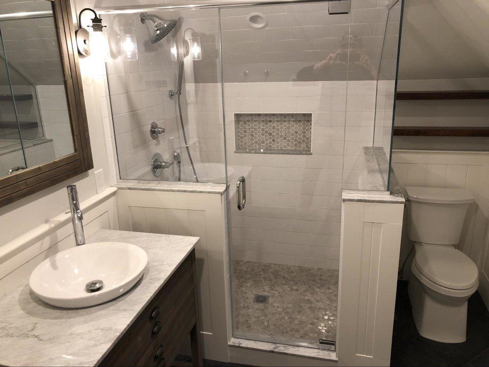 open-design-bathroom-personal-spa-north-shore-beverly-godfrey-design-build .jpg