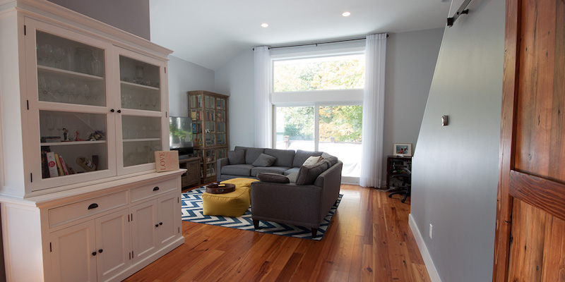 swampscott-home-remodeling-godfrey-design-build.jpg