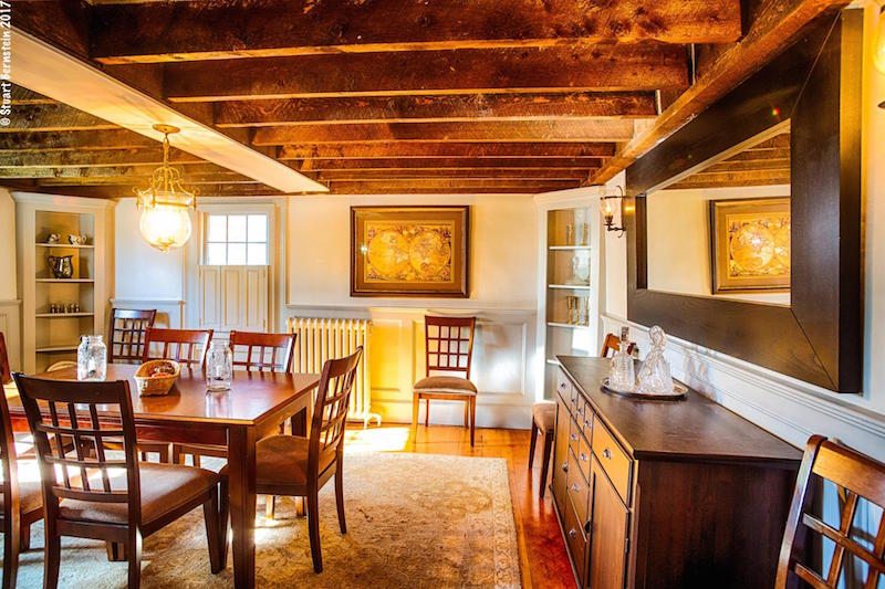 swampscott-home-remodeling-process-godfrey-design-build.jpg