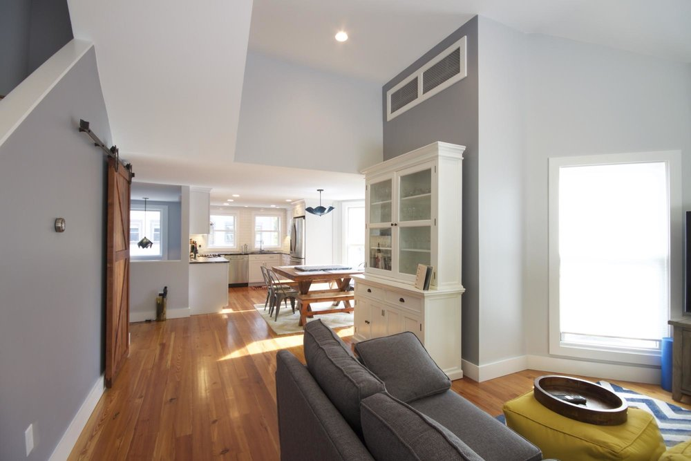 home-remodeling-ipswich-ma-godfrey-design-build.jpg