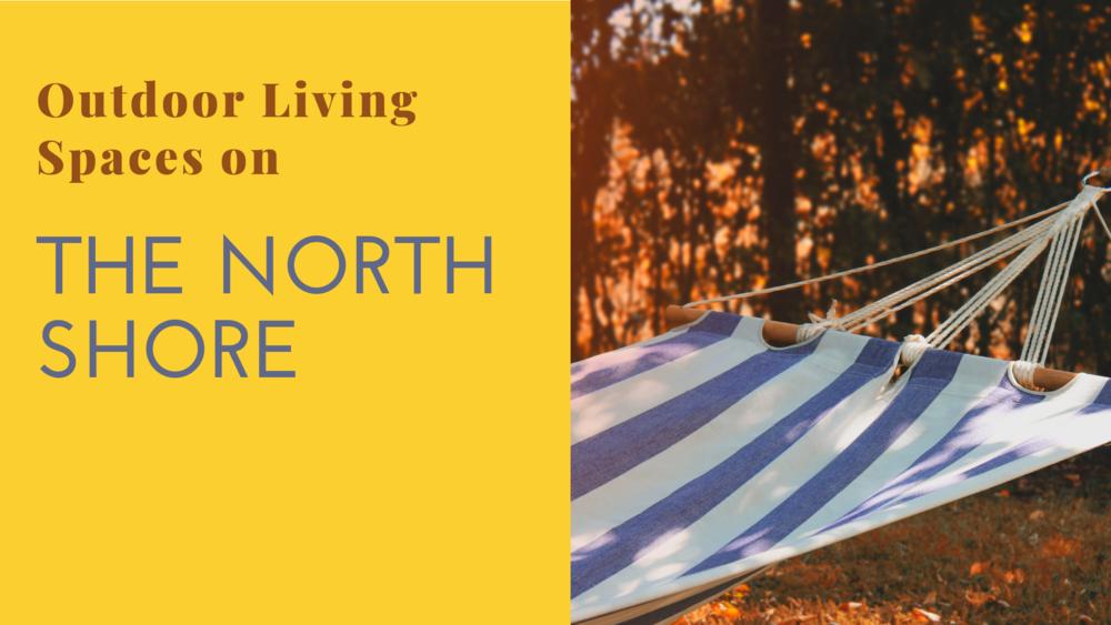 outdoor-living-space-ideas-north-shore-godfrey-design-build.png