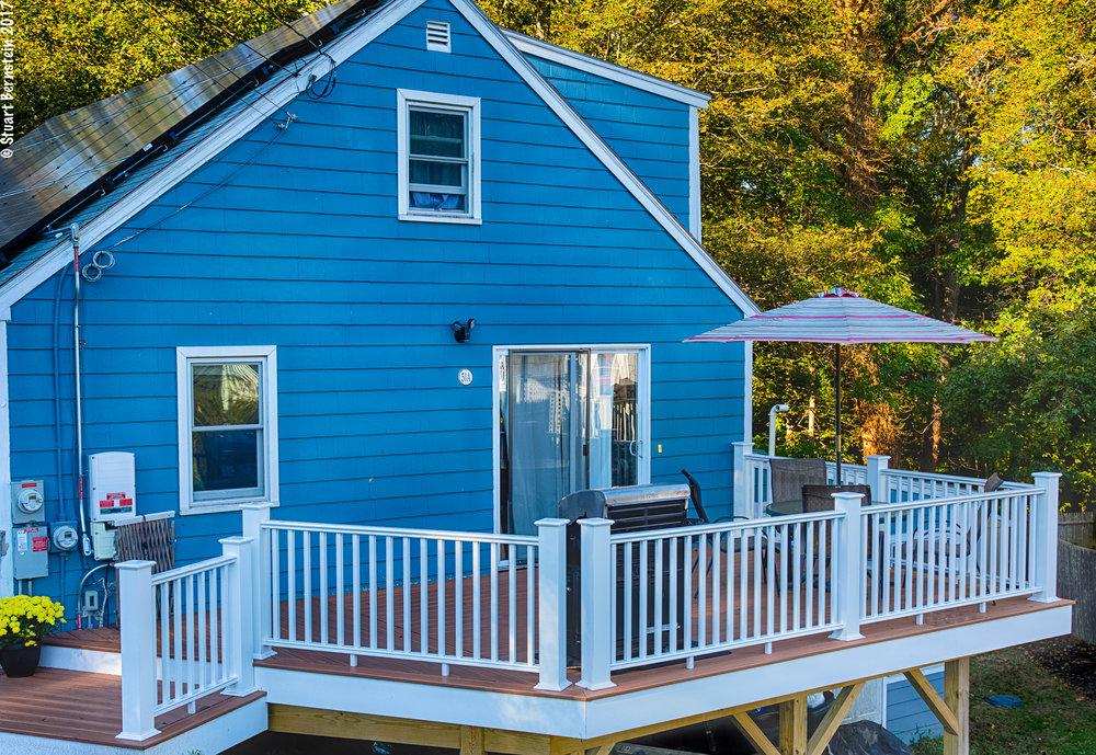 deck-advantages-outdoor-living-space-ideas-north-shore-godfrey-design-build.jpg