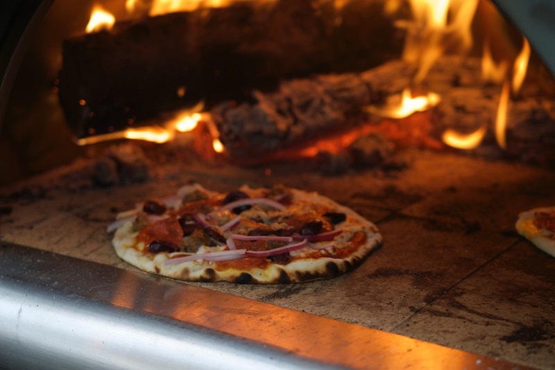 pizza-oven-outdoor-living-space-ideas-north-shore-godfrey-design-build.jpg