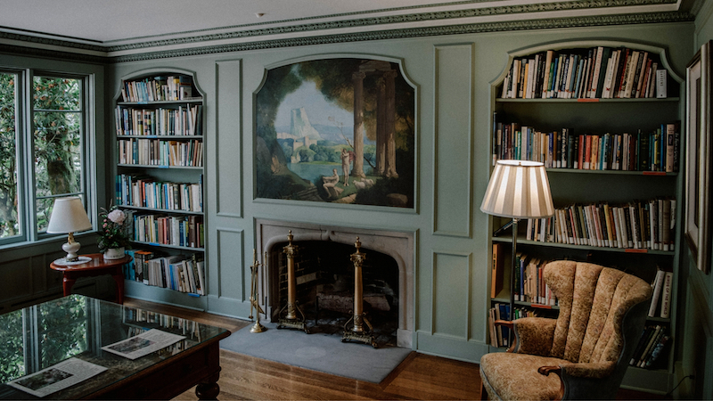 Home-office-bookshelves.jpg