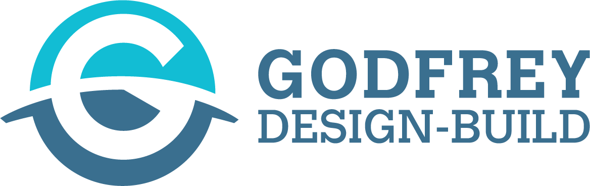 Godfrey Design-Build, LLC