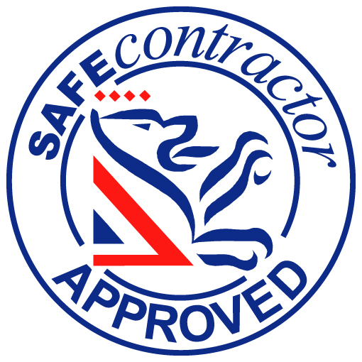 safecontractor.jpg