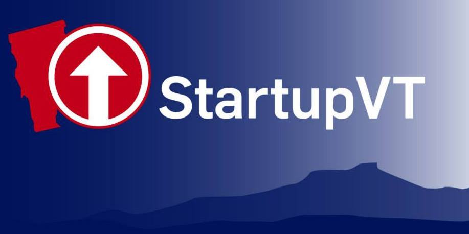 http://startupvt.org/