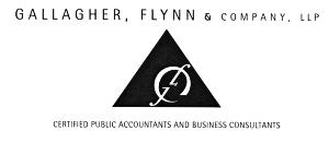 Gallagher-Flynn-Company-logo-300x131.jpg