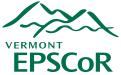vt_epscor_green_logo_border.png